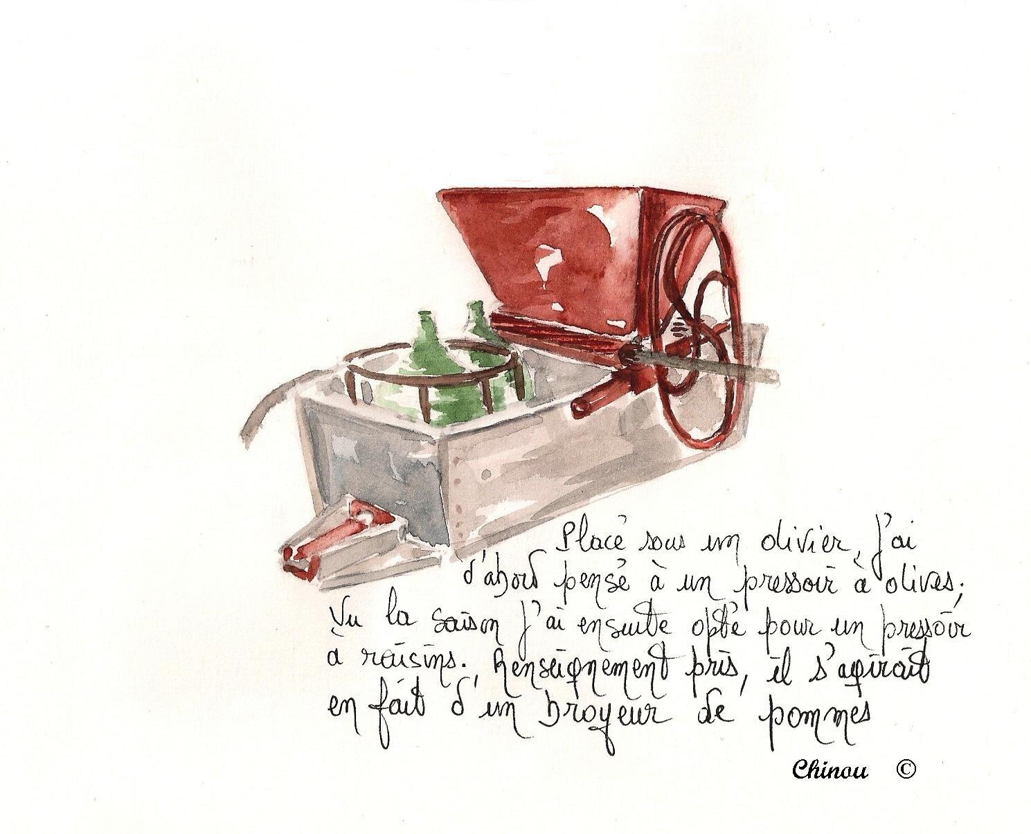 67_Broyeur_de_pommes