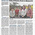 article presse jema