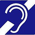 Pratiquer la sophrologie avec les personnes sourdes