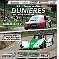 CC_Dunières_2017_Dimanche_manche_2