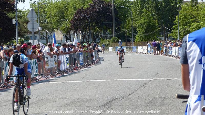 Trophée de France (55) (Copier)