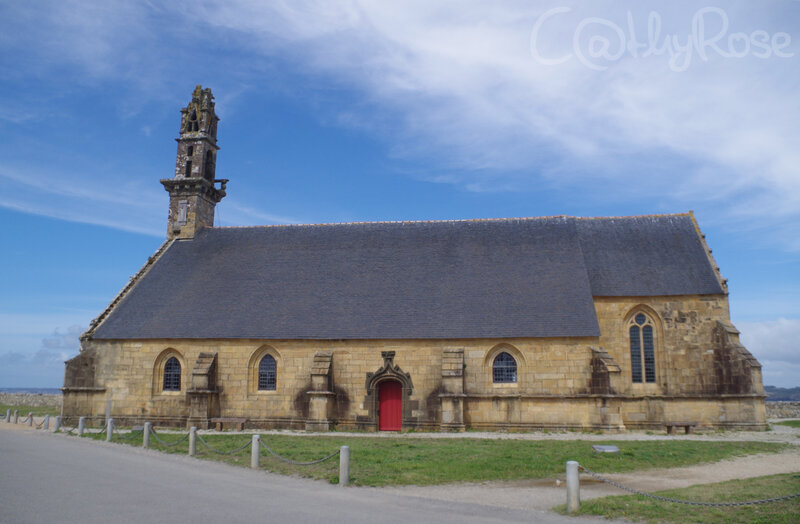 && chapelle ND de Rocamadour (2)