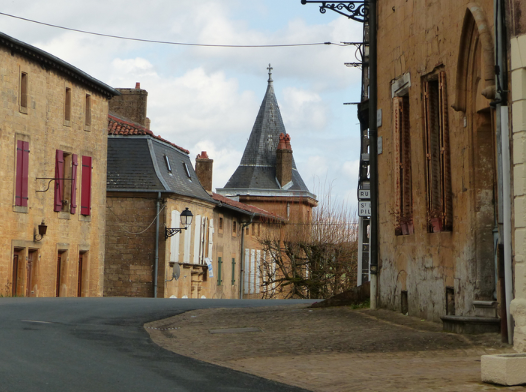 marville2