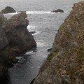 Belle-île, côté Atlantique (2)