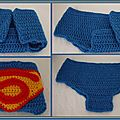 Slip superman crochet01