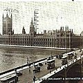 1916-05-16 London heure