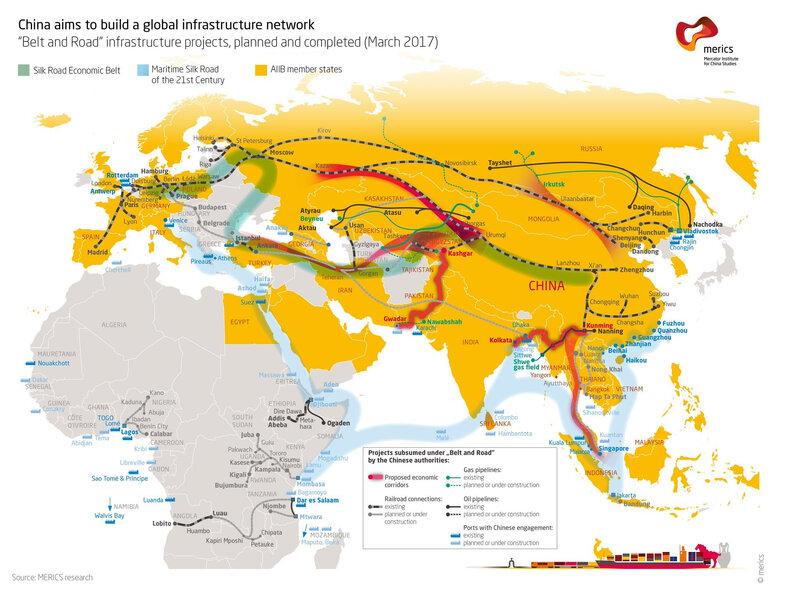 china_mapping-bri