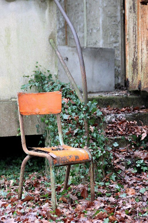 Ambiance D 14 (chaise)_9344