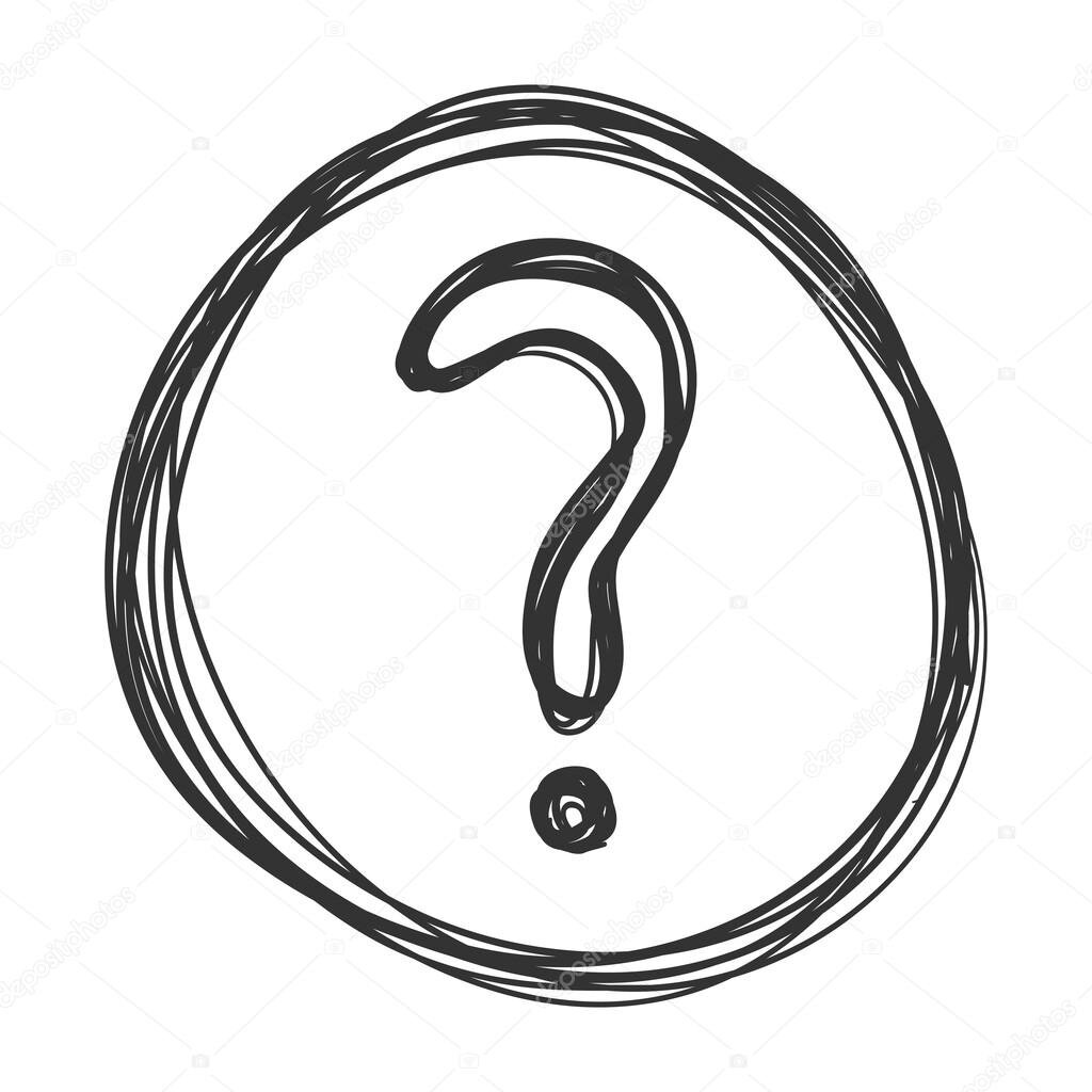 depositphotos_120930466-stock-illustration-question-mark-in-the-circle