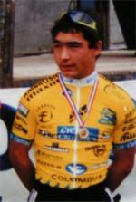 Napias Christophe 96