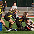 021035IMG_0129T