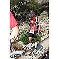 37817-photo-189-photos-6666-grand-raid-occitan-2012-salagou-vailhan-roquebrun