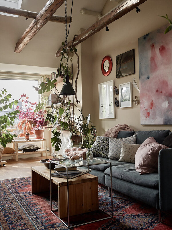 The+Nordroom+-+Best+of+2018_+Living+RoomsLWQHSXA7