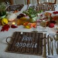 TABLE OCT 2012 (18)