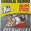 islam religions de paix islmaiste musulman