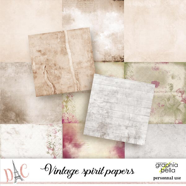 GBE_Vintage_spirit_papers