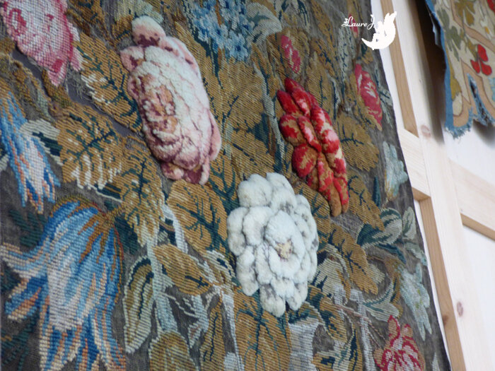 AUBUSSON MUSEE 104