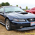 FORD MUSTANG CABRIOLET (1)_GF