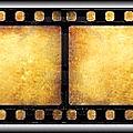 Hommage aux disparus du cinema