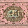 1864 chez Martial Ardant à Limoges,
