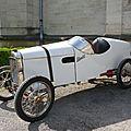 SENECHAL 1100cc course 1922 Lons le Saunier (1)