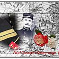 Paul constant delagrange (1890-1914).