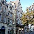 Place Notre Dame la Grande