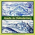 3. a abadia de disibodenberg