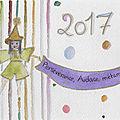 2017, année des korrigans