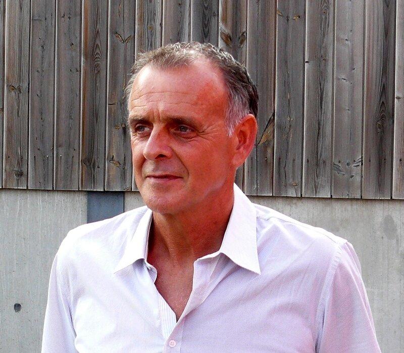 Thierry Deprez T1 saison 2018-2019
