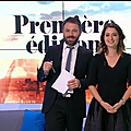 celinemoncel08.2017_09_25_premiereeditionBFMTV