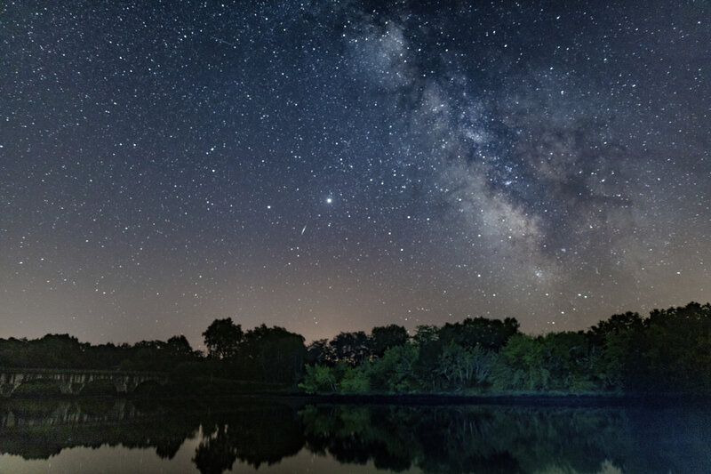 Voie Lactée_