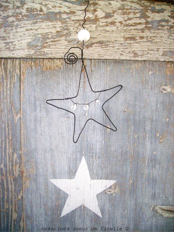 étoileperle
