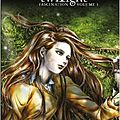 Twilight saga (bd-manga) de stephenie meyer et kim young