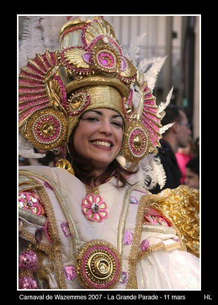 CarnavalWazemmes-GrandeParade2007-138