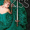 The winner's kiss [the winner's trilogy #3] de marie rutkoski