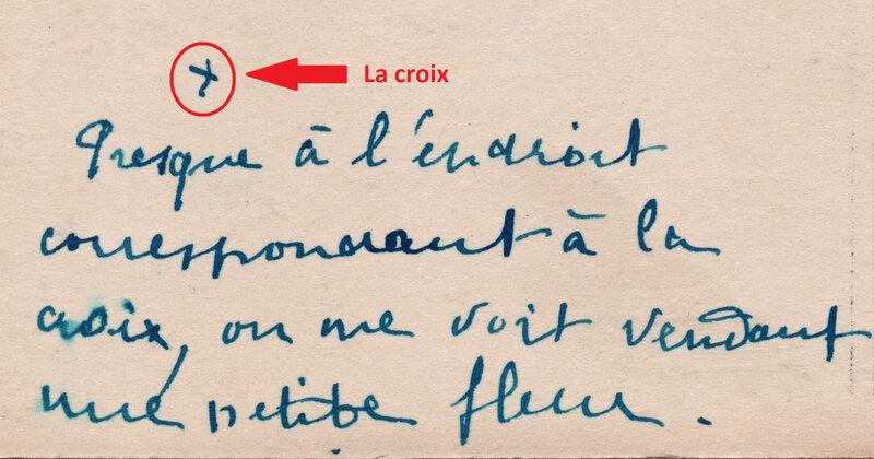 1909 Belfort CPhoto Tribune V2bis