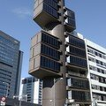 Shizuoka_Press_and_Broadcasting_Center_in_Tokyo3