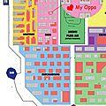 Japan expo 2011 infos!