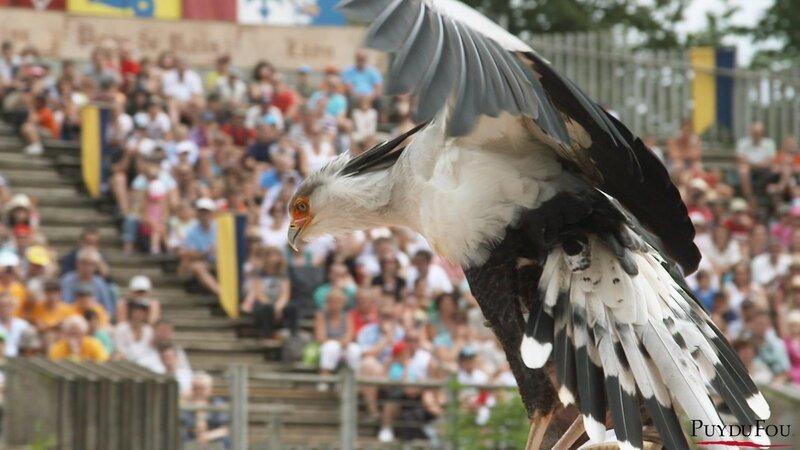 bal-des-oiseaux-fantomes-puy-du-fou-bof04-1920x1080