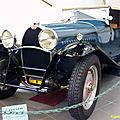 Bugatti 46 cabriolet_01 - 1930 [F] HL_GF