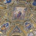 Rome mai 2004