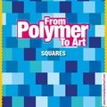 From polymer to art ...