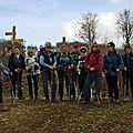 12-03-11 Bois du Seigneur (40)_modifié-1