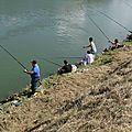 Concours de pêche 23 juillet 2016 CAUDROT (8)