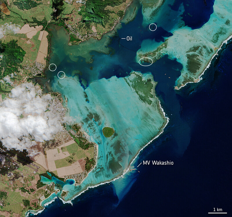 Mauritius_oil_spill_ESA22170164 (auteur:author European Space Agency)
