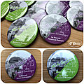 photo finale badges manon dominique copie