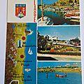 Narbonne 1 - port Brossolette (datée 1976)