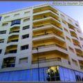 Meknes Hamria 41