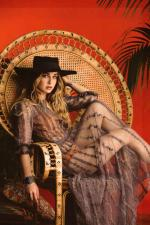 Wicker_sitting_inspiration-zella_day-singer-2